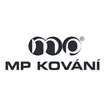 Logo_MP_Kovani